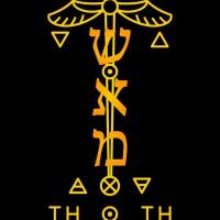 Thoth - My Version