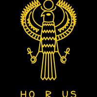 Horus - My Version