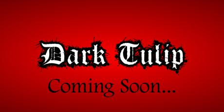 Dark-Tulip---Logo-(1024x512)